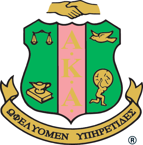 Alpha-Kappa-Alpha-Sorority-Official-Crest PMS