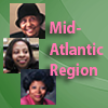 fp-mid atlantic-